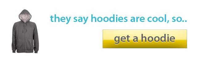 Compare Hoodies